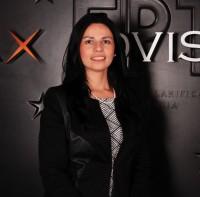 Lorena Agurto 1